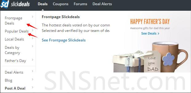 Slickdeals-post-3